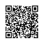 Ktm 690 Duke R Abs Usata   #74989