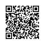 Ktm 690 Enduro R Usata   #109285