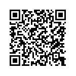 Ktm 790 Adventure  Usata   #88239