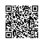 Ktm 790 Adventure R Usata   #109349