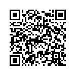 Ktm 790 Adventure R Usata   #110357