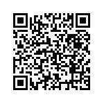 Ktm 790 Adventure R Usata   #88536