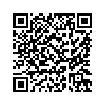 Ktm 990 Supermoto Abs Usata   #110394
