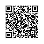 Ktm 990 Supermoto T Usata   #87852