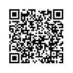 Ktm Freeride E Xc Usata   #110388