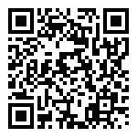Ktm Rc 125 Abs Usata   #140938
