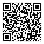 Ktm Rc 390 Abs Usata   #98957