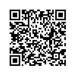 Kymco Agility 150I R16+ Abs Usata   #151876