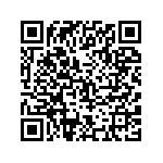 Kymco Agility 200I R16+ Usata   #140956