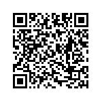 Kymco Agility 200I R16+ Usata   #87702