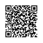 Kymco Agility 200I R16+ Usata   #87752