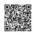 Kymco G-Dink 300I Abs Usata   #88791