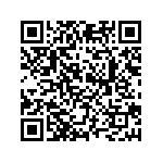 Kymco Xciting 400I Abs Usata   #109928