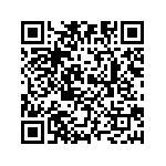 Kymco Xciting 400I Abs Usata   #141081