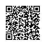 Moto Guzzi V7 Iii Special Abs Usata   #141056
