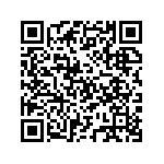 Moto Guzzi V7 Iii Stone Abs Usata   #88223
