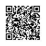Moto Guzzi V85 Tt Evocative Graphics Usata   #110370