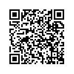 Moto Guzzi V85 Tt Evocative Graphics Usata   #151992