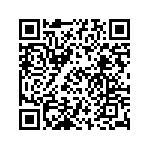 Moto Guzzi V85 Tt Evocative Graphics Usata   #77233