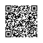 Moto Guzzi V85 Tt Evocative Graphics Usata   #98909