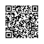Moto Guzzi V85 Tt Evocative Graphics Usata   #98998