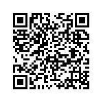 Moto Guzzi V9 Bobber Abs Usata   #87879