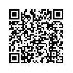 Mv Agusta Brutale 800 Eas Usata   #141148