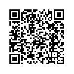 Mv Agusta Brutale 800 Eas Abs Usata   #110359