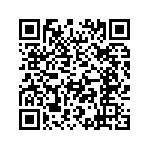 Mv Agusta Brutale 800 Rr Abs Usata   #88150