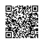 Mv Agusta Brutale 989 R Usata   #77054