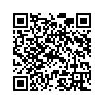 Mv Agusta Dragster 800 Rr Usata   #109537
