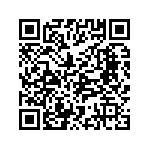Mv Agusta Turismo Veloce 800  Usata   #109254