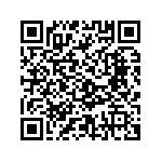Mv Agusta Turismo Veloce 800 Lusso Usata   #74953