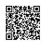 Mv Agusta Turismo Veloce 800 Lusso Usata   #87838