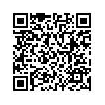 Peugeot Tweet 150 I Active Km 0   #98954