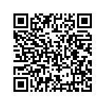 Piaggio Mp3 350 Abs Usata   #88350