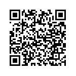 Piaggio Mp3 500 Hpe Business Abs Usata   #88842