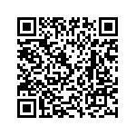 Piaggio Vespa 125 Primavera 3V Usata   #151803