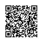 Piaggio Vespa 125 Primavera 3V Usata   #151809