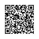 Piaggio Vespa 150 Lx  Usata   #120567