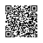 Piaggio Vespa 150 Lx 3V  I.E. Usata   #23377