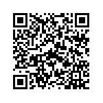 Piaggio Vespa 150 Primavera 3V Abs Usata   #88192