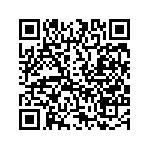Piaggio Vespa 300 Gts  Usata   #109703