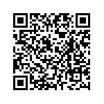 Piaggio Vespa 300 Gts  Usata   #53980