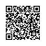 Piaggio Vespa 300 Gts  Usata   #87644