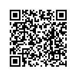 Piaggio Vespa 300 Gts Abs Usata   #120649