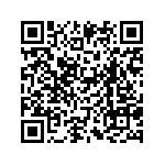 Piaggio Vespa 300 Gts Hpe Super Abs Usata   #88711