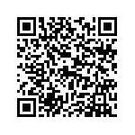 Piaggio Vespa 300 Gts Super Abs Usata   #151997