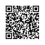 Piaggio Vespa 300 Gts Super Abs Usata   #99019