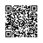 Piaggio Vespa 300 Gts Super Sport Abs Usata   #141269